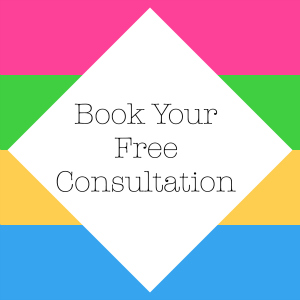 bookyourfreeconsultation2